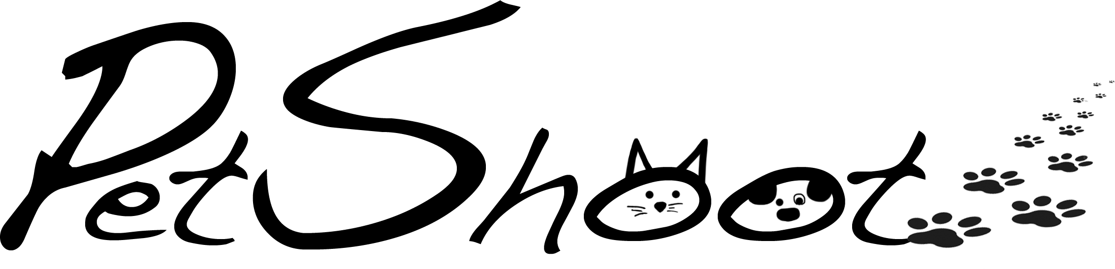 PETSHOOT PORTRAIT ANIMAUX DE COMPAGNIE